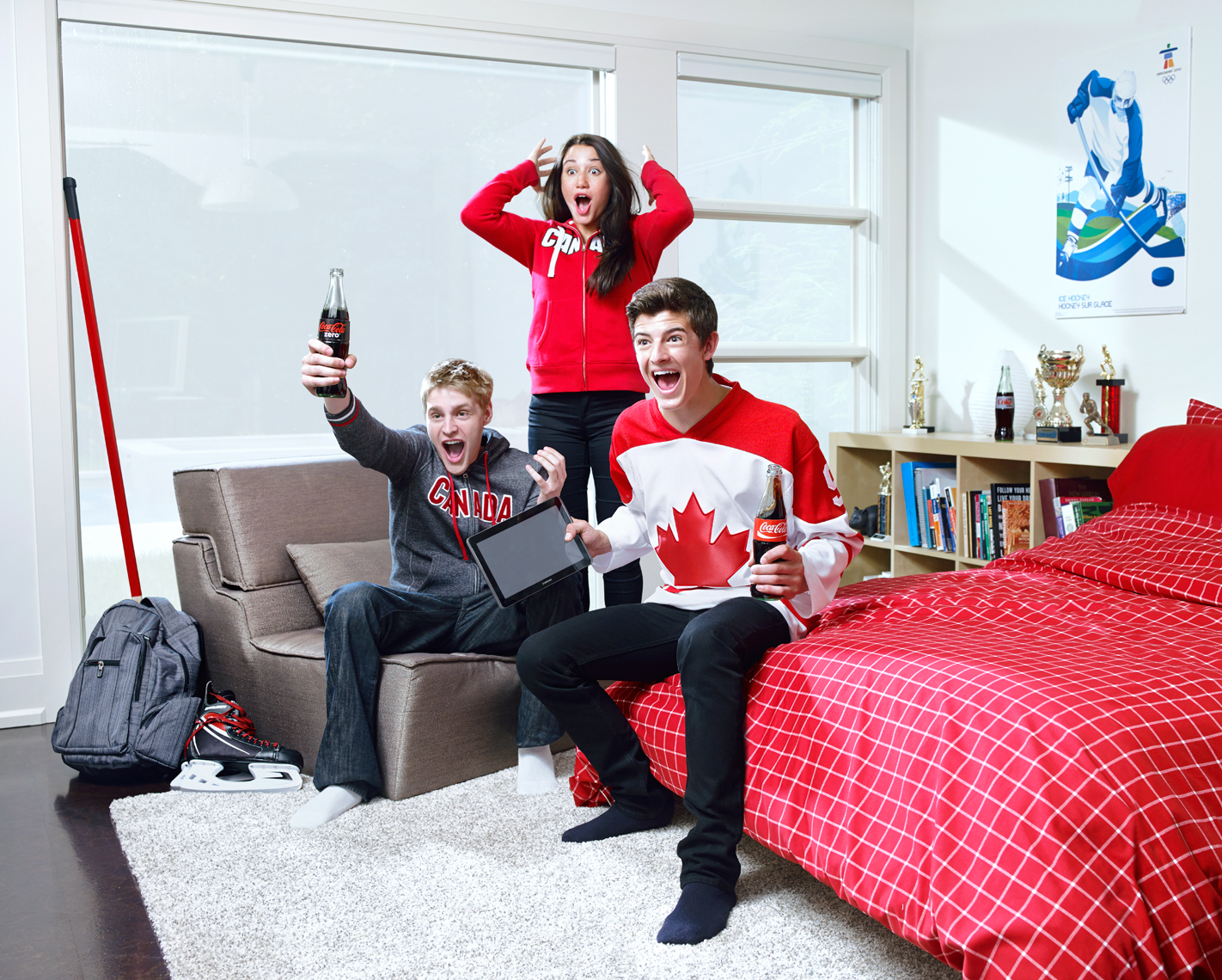 Coke_Lifestyle_Teens-03