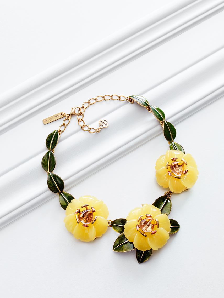 OscardelaRenta_Necklace