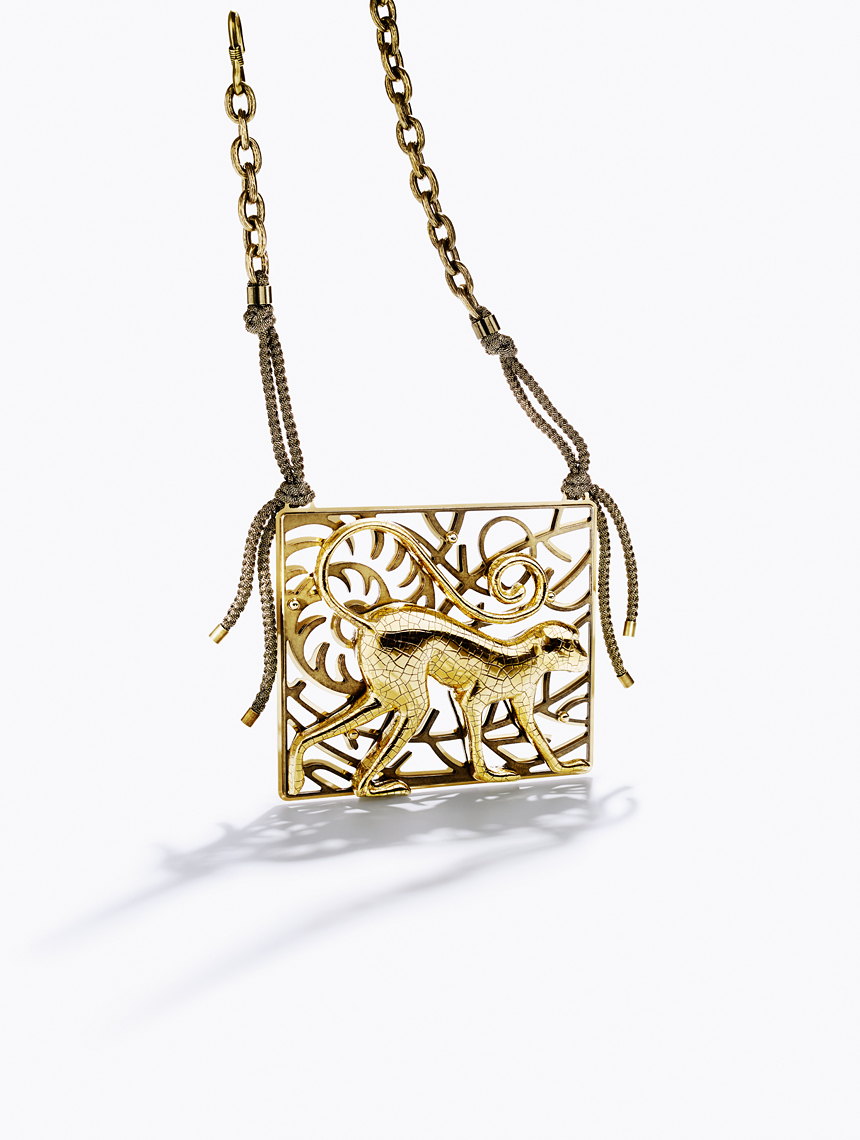 TheRoom_SS15_LANVIN_NECKLACE-03-copy